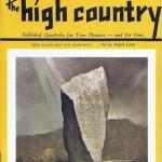 HighCountry11