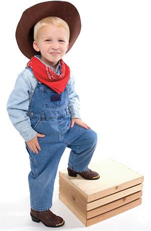 cowboykid