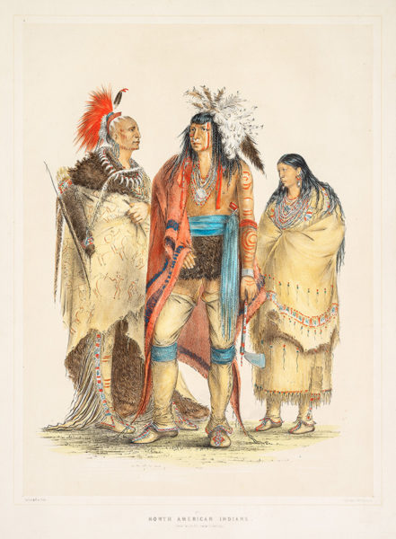 North-American-Indians_sized