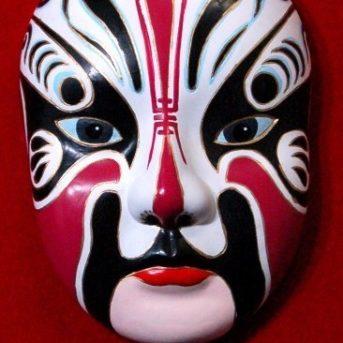 chinese-mask