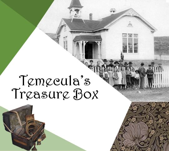 temeculatreasurebox