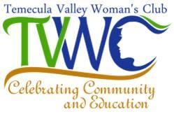 TVWC Logo color